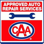 CAA Auto Repair Services Moose Jaw