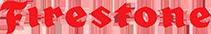 Firestone Tire Sales and Service
