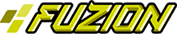 Fuzion Tires Sales and Service